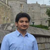 Biomedical Engineering student Experienced in KS3 Science and GCSE Physics and Chemistry tutoring London