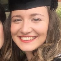 Biomedical Science graduate offering Biology lessons in Worthing and the surrounding area