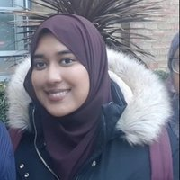 Biomedical science student offering tuition in biology + chemistry (KS2 to A-Levels)