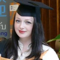 Biomedical sciences graduate looking to tutor in primary or secondary science on the wirral