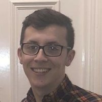 Biomedical Sciences student offering Biology and Chemistry tuition (up to and including A-Level), KS3 Maths, Physics and English