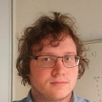 Biophysicist (Ph.D) offering Physics, Maths and Python lessons in South East London
