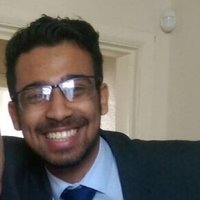 Birmingham Based Tutor For Mathematics, Biology and Chemistry (Friendly, Patient and Reliable)