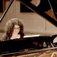 Birmingham Conservatoire graduate with 10 years of teaching experience offering piano lessons