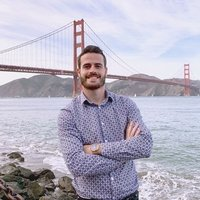 Birthday animation at the student's home, all styles, in Ile de France