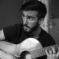 BMus graduate offering guitar lessons. Teaching jazz, Brazilian, classical, rock and blues.