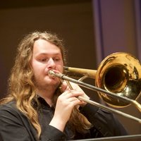 Brass, Bass & Composition Tutor based in York - MA from University of York and ALCM & DipLCM