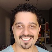 Brazilian language teacher with 20 years of experience offering lessons in London.