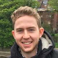 Bright 4th year uni Physics student offering Maths and Physics tutoring in London