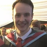 Bristol Engineering Professional with a Masters in Aerospace Engineering offering Maths and Physics tuition at GCSE level