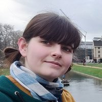 Bristol university student offering maths tuition up to GCSE level in Bristol