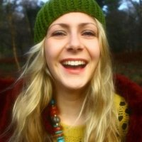 Bristol Yoga teacher for mental and physical holistic well being, willing to travel to you!