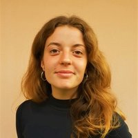 British/ Italian post-graduate student offering Italian lessons for all levels in London
