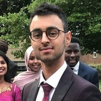 Bsc Economics and Mathematics student offering Maths and Economics lessons in London