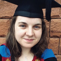 BSc (Hons) Wildlife Biology graduate, offering Science lessons to Primary and Secondary children