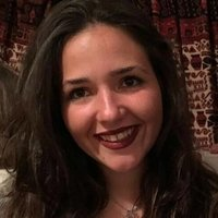 Bsc Psychology Spanish student offering spanish lessons to all ages and levels