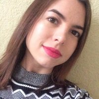 I am Bulgarian and would love to teach you my native language! I am very familiar with learning languages in the most fun way possible and I'd love to help you!