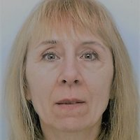 Bulgarian teacher with more than 15 years experience in teaching Bulgarian , Russian and English.