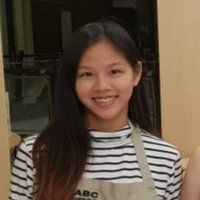 Business Accounting and Finance student from Malaysia studying at Newcastle University looking to tutor people maths till GCSE level!
