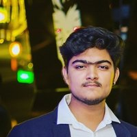Business and management student, can teach algebra, trignometry, calculus etc. in Birmingham. Studied Maths till class 12 in India and scored 89 in the finals.
