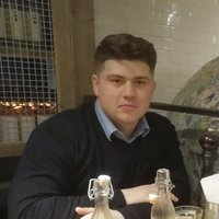 Business Management student giving business lessons and guidance up to university. Please contact me here, hope to hear from you soon.