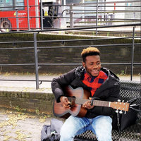 Business management student offering maths and guitar lessons in London and in Essex