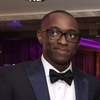 I am a business management student at a Russell Group University currently interning in Finance in London. Looking to help out students understand business management concepts in my free time, mostly