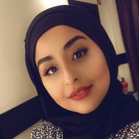I'm a business student based in London and I'm offering to teach Arabic and Swedish, however I speak English and Turkish fluently as well.