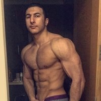 Business Student in London, Personal Trainer and Bodybuilder! Can Help With Any Aspect!
