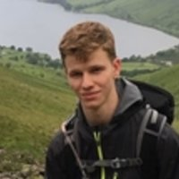 Cambridge Engineering student offering Maths, Physics and Chemistry tutoring in the Northwest