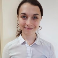 Cambridge Psychology student offering GCSE and A Level Maths tutoring in and around Harpenden