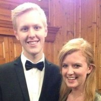 Cambridge Student in German and Spanish gives language lessons and Oxbridge tips