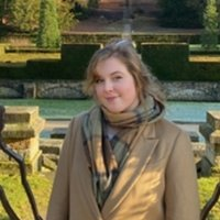 Cambridge University masters student offering History and wider Humanities tutoring up to university level in Essex