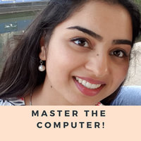 Canadian MSc student at University College London offering conversational and written english practise