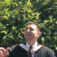Cardiff-based Welsh-speaking English Language and Literature Graduate (2:1) offering flexible private tutoring in English Literature