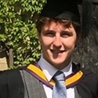Cell biology graduate offering GCSE science and A-level Biology and Chemistry tutoring