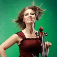 I am a Cello teacher.I give cello lessons in Bournemouth and Poole aria