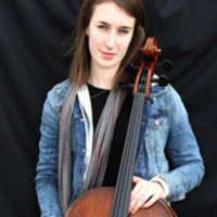 Cello Teacher Greenwich | Cello Teacher SE London | Blackheath