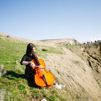 Cello tutor with 12 years experience | Lessons at home in London from 25£