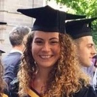 Cellular Biology PhD Student and Biochemistry with Italian Graduate offering Science and Italian Lessons in Bristol