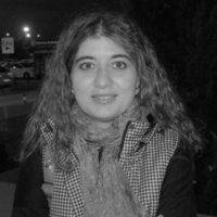 Certificated teacher with 9 years  of experience gives Revit&Energy Analysis with Revit ,SketchUp,AutoCad  and Lumion  lesson at online.