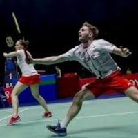 Certified Badminton player willing to teach kids from 6-15 in Newcastle and Sunderland