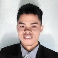 Certified Filipino and has a passion to share the unique culture Filipino can share.
