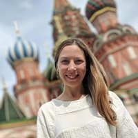Certified Russian/English Linguist and Teacher With a Business Background Based in London