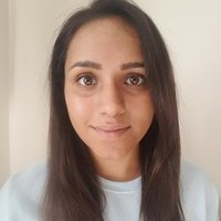 Charlotte; holds Chemistry degree; PhD student; can teach chemistry/maths; West London area