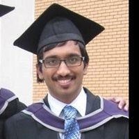 Chemical Engineering graduate giving Maths, Chemistry and Physics lessons in Harrow region