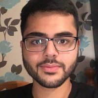 Chemical engineering student at Lancaster University willing to tutor in maths and chemistry
