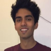 Chemical Engineering Student at UoM offering Maths/ Chemistry/ Physics lessons in Manchester