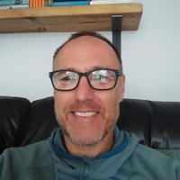Chemistry and Physics Teacher with 20 years experience in Newton Abbot area