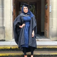 Chemistry graduate from the university of Birmingham with a first, teaching GCSE science and Alevel chemistry. Over 5+ years experience of tutoring.
